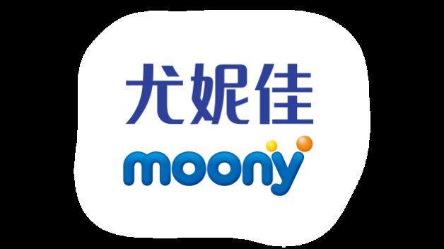 尤妮佳moony